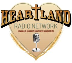 Heartland Radio Network